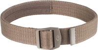 Money Belt sand