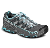 Ultra Raptor Woman 16V Grey/Ice Blue