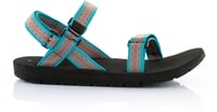 Classic Women's - Oriental Turquoise