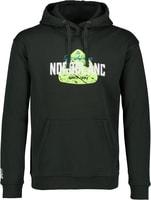 Nordblanc eshop - výprodej zimní bundy 33acfd7d62