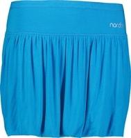 NBSLS4257 JSZ SABEL - dámská outdoorová sukně výprodej - NORDBLANC ... 297e56873a