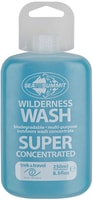 Wilderness Wash TT BOX 6 x 250 ml