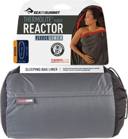 Thermolite Reactor Fleece Liner Long