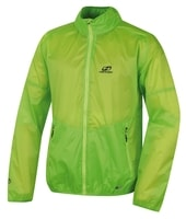 Callow, Lime green