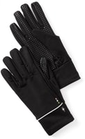 PHD TRAINING GLOVE, black