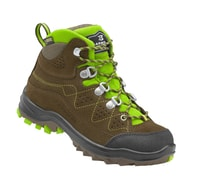 ESCAPE TOUR GTX KID, brown