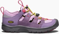 HIKEPORT VENT JR, montana grape/teaberry