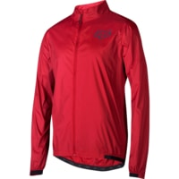 Attack Wind Jacket Cardinal