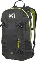 MILLET - Eshop turistické a trekkingové batohy FERRINO 1ae78b7802