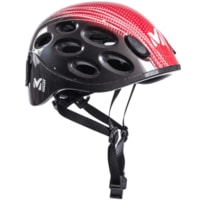 EXPERT HELMET red - rouge