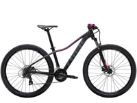 MARLIN 5 WSD Matte Trek Black