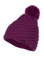 7018b6fefb9 LOAP ZAHRA růžová. -30%. ZAHRA růžová. dostupné velikosti 52 55. LOAP ZAHRA  RŮŽOVÁ - zimní čepice ...