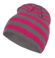 2f3cc3e894a LOAP ZOLLE růžová. -30%. ZOLLE růžová. dostupné velikosti 52 55. LOAP ZOLLE  RŮŽOVÁ - zimní čepice ...