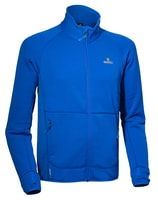 TREVOR Powerstretch royal blue