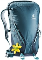 DEUTER Gravity Expedition 42+ SL arctic-navy b0265aa96b