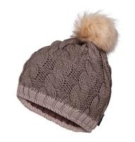 d68c32fc380 HANNAH - zimní čepice