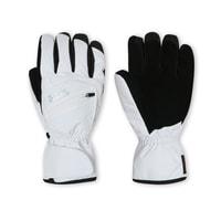 NORDBLANC - lyžařské rukavice 3e010ce403