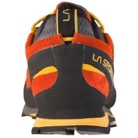 4f25127909a Boulder X - turistické boty - LA SPORTIVA - pánské - turistická obuv ...