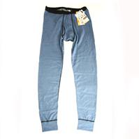 130-124-258 ACTIVE termo kalhoty termo kalhoty