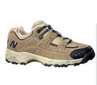 WW605SB turistická obuv turistická obuv