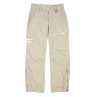 KESSIE 2 Kalhoty plátěné Kalhoty plátěné
