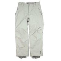 470752 192 DENYS 05 - Pánské snowboardové kalhoty Pánské snowboardové kalhoty
