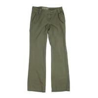 CLYDE 1 Street kalhoty CLYDE 1 Street kalhoty