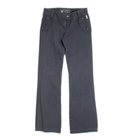 CLYDE 2 Street kalhoty CLYDE 2 Street kalhoty