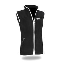 NBWFL2057 CRN - dámská fleece vesta tecnopolar dámská fleece vesta tecnopolar