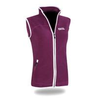 NBWFL2057 FLP - dámská fleece vesta tecnopolar dámská fleece vesta tecnopolar