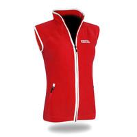 NBWFL2057 ZCD - dámská fleece vesta tecnopolar dámská fleece vesta tecnopolar