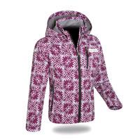 NBWSK2275 FLP - dětská softshell bunda dětská softshell bunda