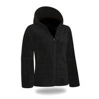 NBWBL2050 CRN - dámský svetr fleece broušený dámský svetr fleece broušený