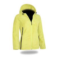NBWBL2050 CTK - dámský svetr fleece broušený dámský svetr fleece broušený