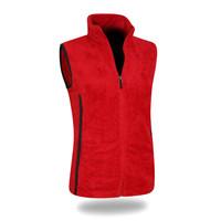 NBWBL2052 ZCD - dámská vesta fleece dámská vesta fleece