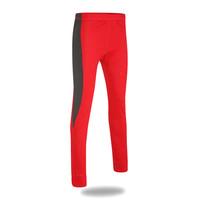 NBBLU2251 ZCD - dámské termo kalhoty dámské termo kalhoty