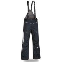 NBWP2020 CRN - Kalhoty zimní lyžařské pánské Kalhoty zimní lyžařské pánské