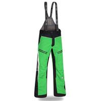 NBWP2020 RZZ - Kalhoty zimní lyžařské pánské Kalhoty zimní lyžařské pánské