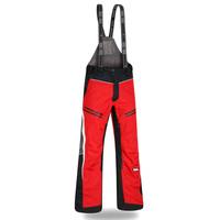 NBWP2020 ZIC - Kalhoty zimní lyžařské pánské Kalhoty zimní lyžařské pánské