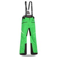 NBWP2021 RZZ - Kalhoty zimní lyžařské pánské Kalhoty zimní lyžařské pánské