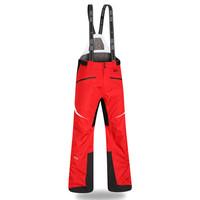 NBWP2021 ZIC - Kalhoty zimní lyžařské pánské Kalhoty zimní lyžařské pánské