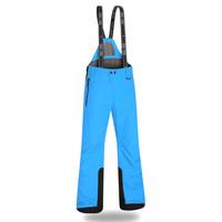 NBWP2022 MOV - Kalhoty zimní lyžařské pánské Kalhoty zimní lyžařské pánské