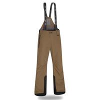 NBWP2022 XHN - Kalhoty zimní lyžařské pánské Kalhoty zimní lyžařské pánské