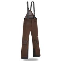 NBWP2026 XHN - Kalhoty softshell pánské Kalhoty softshell pánské