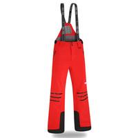 NBWP2026 ZIC - Kalhoty softshell pánské Kalhoty softshell pánské