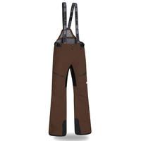 NBWP2029B XHN - Technické zimní dámské kalhoty Technické zimní dámské kalhoty