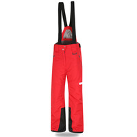 NBWPK2266B ZCD - Kalhoty zimní lyžařské dětské Kalhoty zimní lyžařské dětské