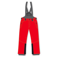 NBWPK2268 ZCD - Kalhoty zimní lyžařské dětské Kalhoty zimní lyžařské dětské
