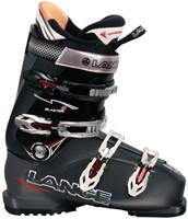 BLASTER 8 GRAY lyžařské boty