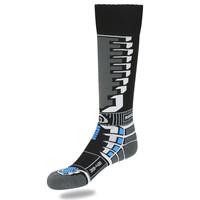 NBSX2300 MOD - podkolenky ponožky podkolenky ponožky
